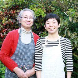 Jedzenie z wyspy Okinawa receptą na długowieczność