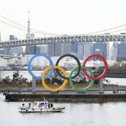 Igrzyska Olimpijskie w Tokio się odbędą!