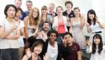 Kurs języka japońskiego w Tokio – kwiecień 2021