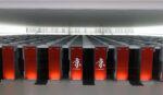 Superkomputer z Japonii najszybszy na świecie
