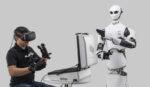 Roboty będą pracować w FamilyMart