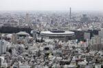 Nie musisz napaść na bank by żyć w Japonii
