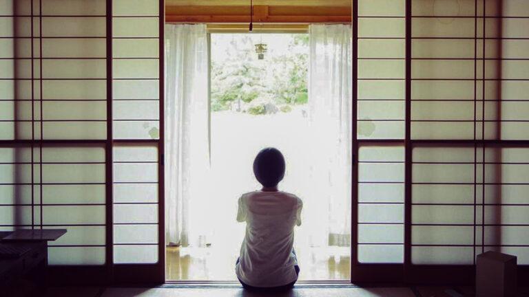 Read more about the article Zakwaterowanie w Tokio 2021