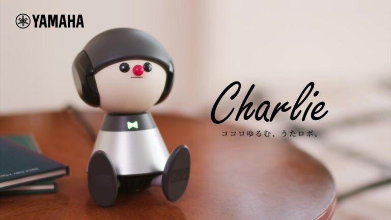 Read more about the article Roboty pomagają złagodzić izolację