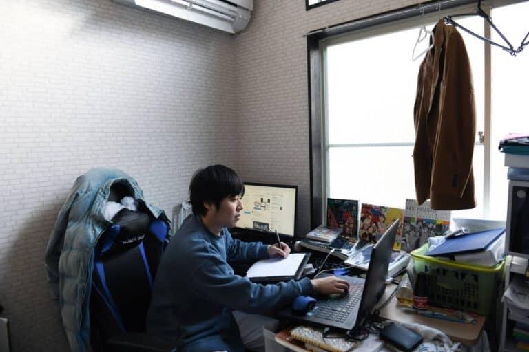 Read more about the article Dlaczego animatorzy żyją w biedzie?